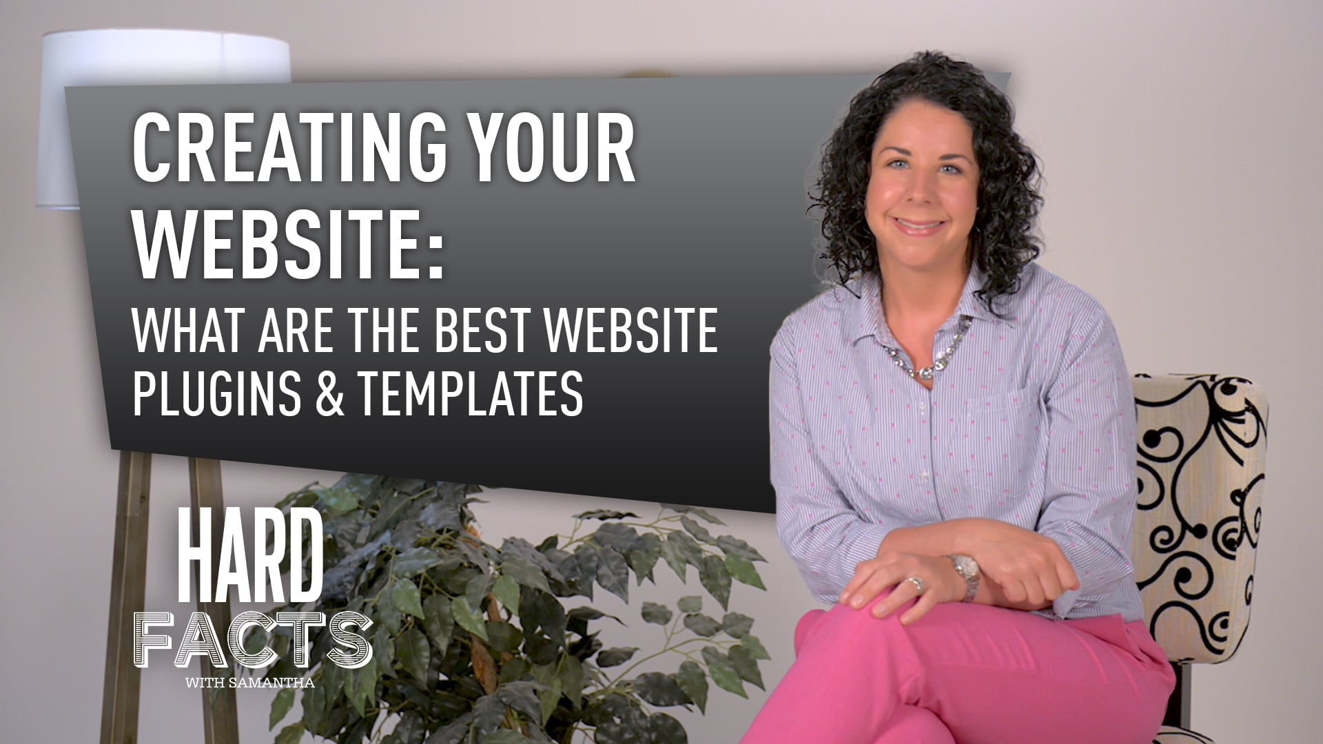 Creating Your Website | What Are The Best Website Plugins & Templates