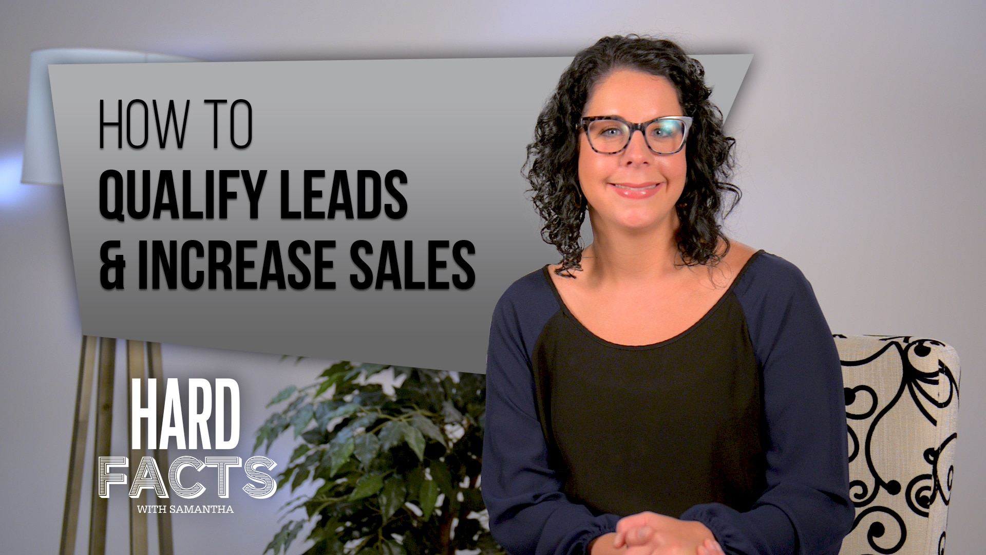 How to Qualify Leads & Increase Sales