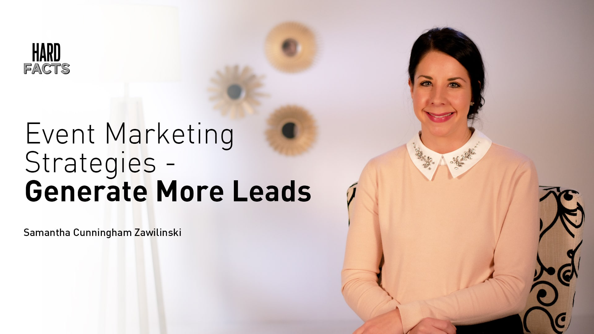 Event Marketing Strategies – Generate More Leads