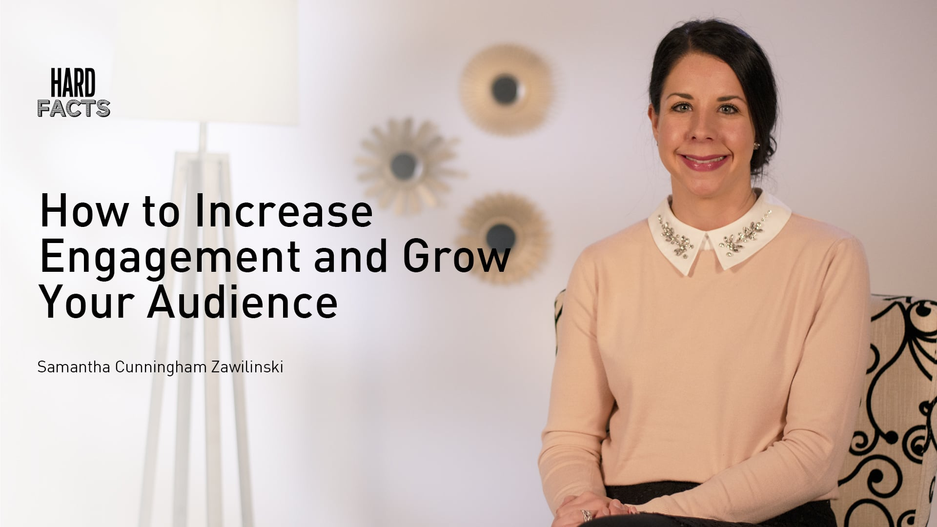How to Increase Engagement and Grow Your Audience